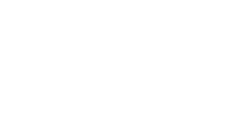 Publications | Crop Protection Network