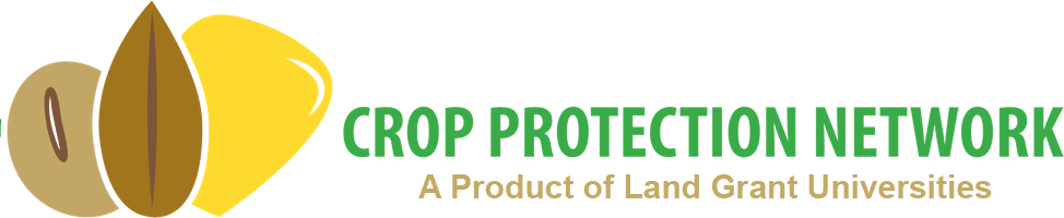 Crop Protection Network